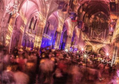 la-cathedrale