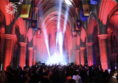la-cathedrale2