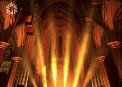 la-cathedrale4