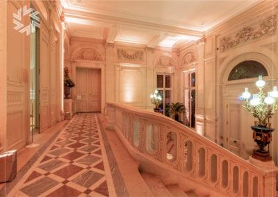 le-palais1